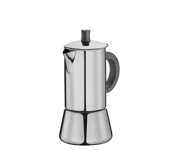 "Espressokocher ""Figaro"""