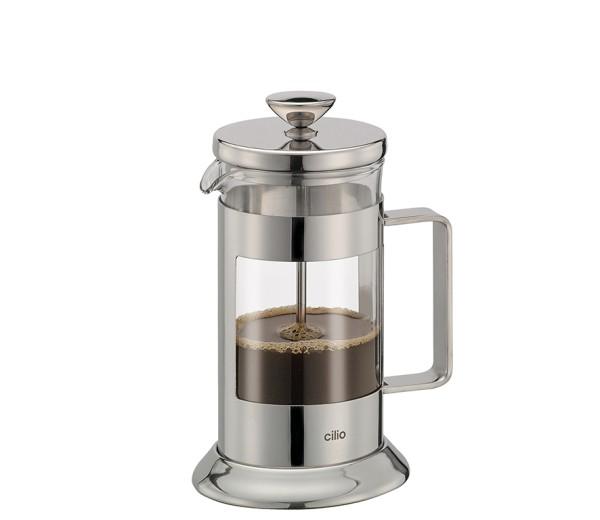 "Kaffeebereiter ""Laura"""