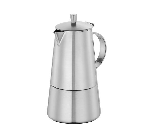 "Espressokocher ""Modena"""