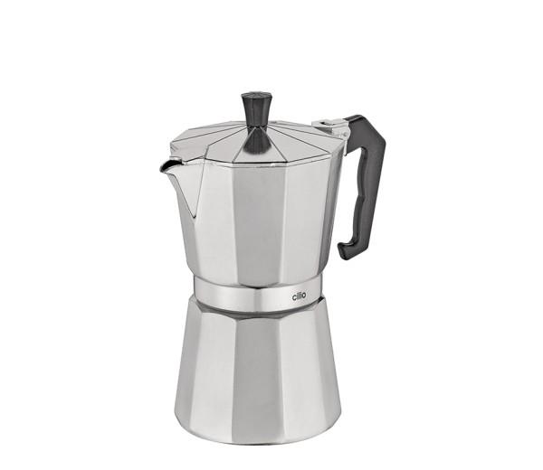 "Espressokocher ""Classico"" Induktion"