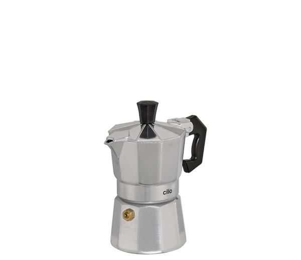 """Espressokocher """"Classico"""""""