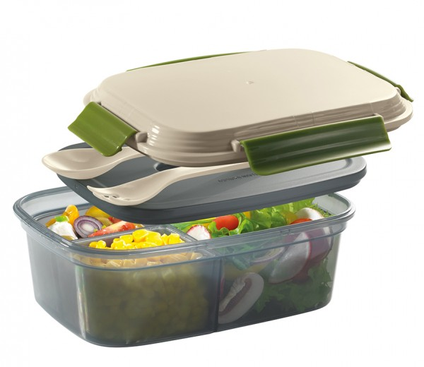 Lunch box COOL