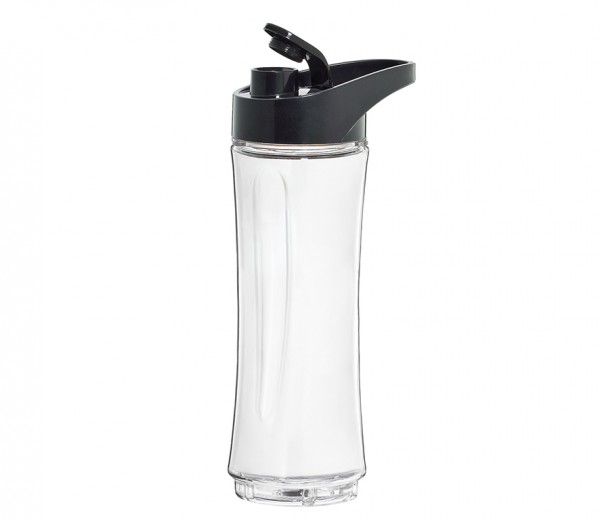Flasche Smoothie Maker