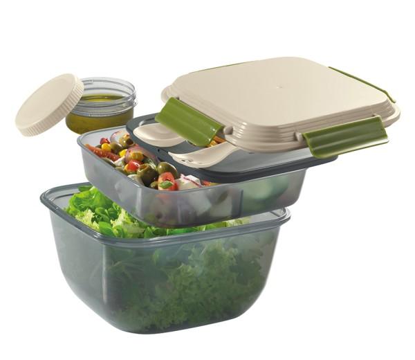 Lunch box FRESH